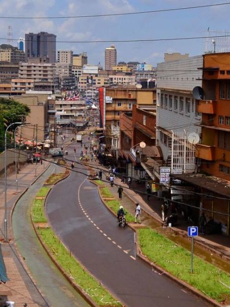 You now need a travel permit in Uganda | How to apply for an Uganda travel permit